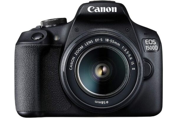 canon 1500d specification